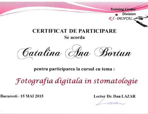 Diploma_20160208_0005