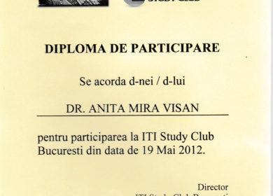 Diploma_20160208_0008