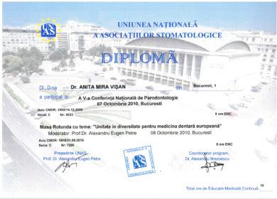 Diploma_20160208_0009
