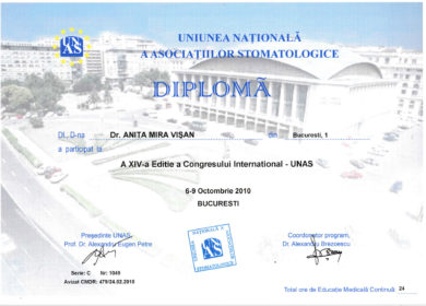 Diploma_20160208_0010
