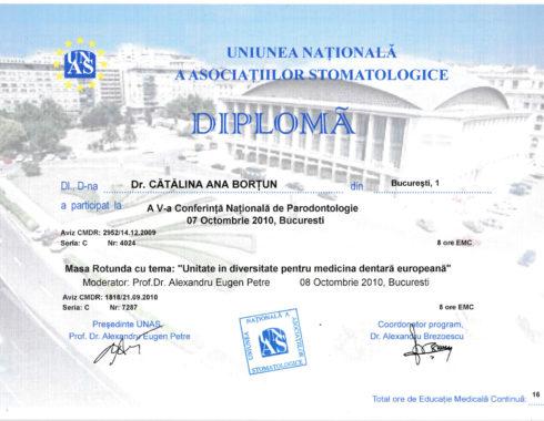 Diploma_20160208_0011