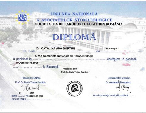 Diploma_20160208_0013