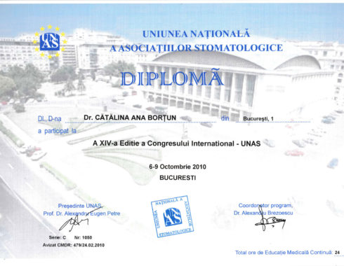 Diploma_20160208_0014