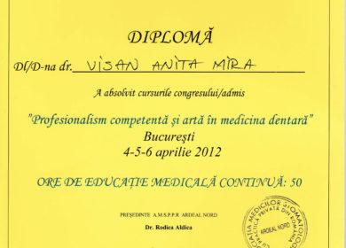 Diploma_20160208_0015