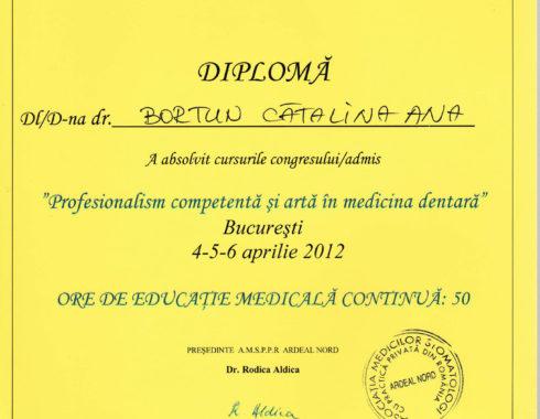 Diploma_20160208_0016