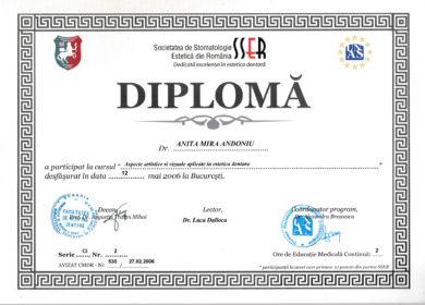Diploma_20160208_0018