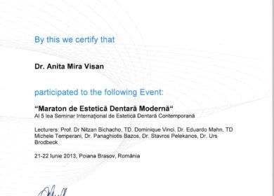 Diploma_20160208_0022