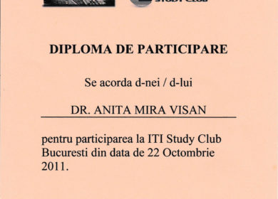 Diploma_20160204_0002