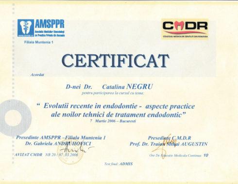 Diploma_20160204_0003