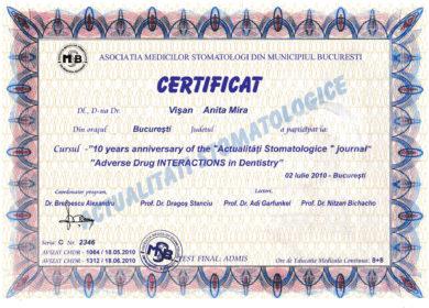 Diploma_20160208_0002