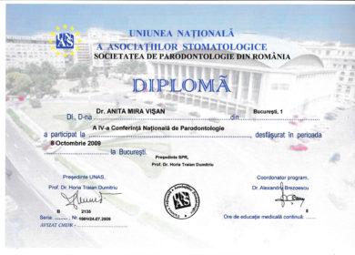 Diploma_20160208_0003