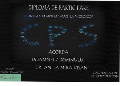 Diploma_20160208_0004
