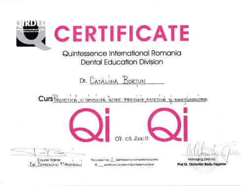 Diploma_20160208_0012