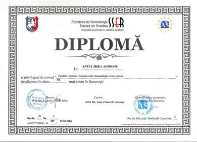 Diploma_20160208_0017