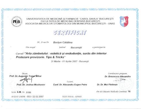 Diploma_20160208_0020