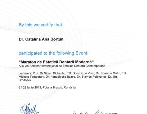 Diploma_20160208_0021
