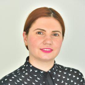 """Valentina Nafornița, la concertul de gală a Festivalului Internaţional de Operă şi Balet """"Maria Bieşu"""", care s-a desfăşurat la Chişinău în 16.09.2018"""