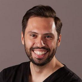 Razvan Barbulescu